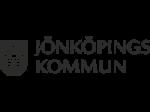 200 - logo-jonkopings-kommun-532x140
