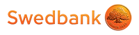 200 - swedbank-logo