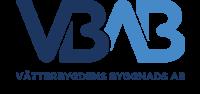 200 - vbab-logo 2