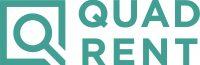 quadrent_logo-blue-PMS5483