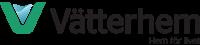 200 - vatterhem-logo